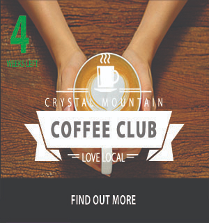 coffee club website advert v2-187